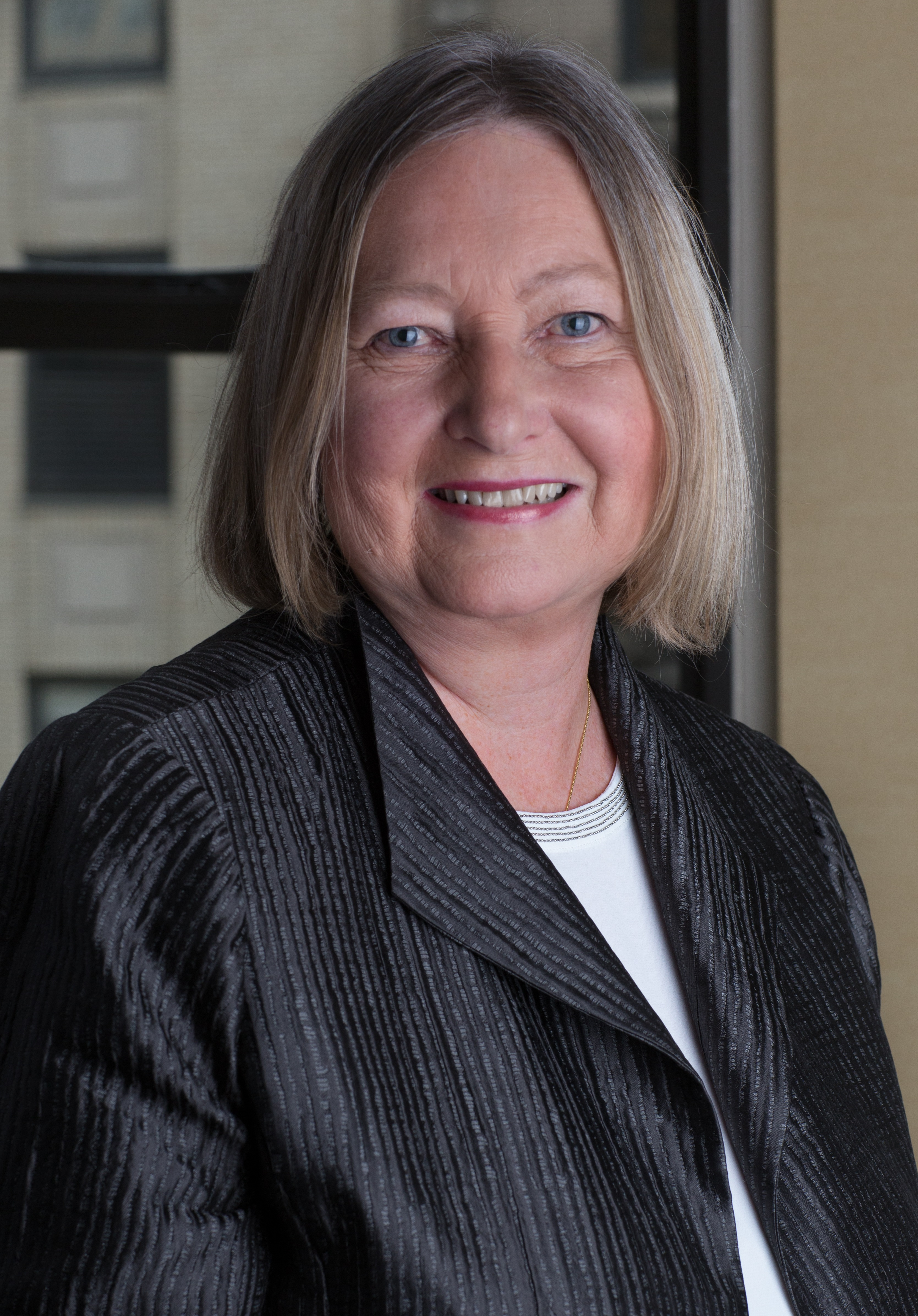 MonikaConley
